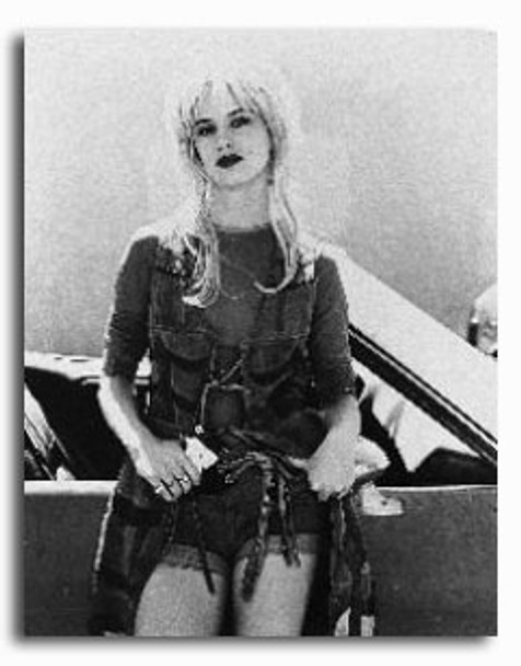 (SS2085512) Juliette Lewis  Natural Born Killers Movie Photo