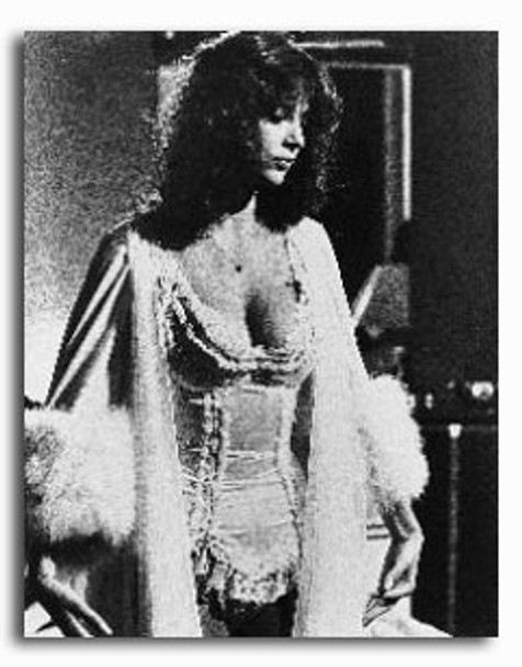 (SS2086279) Rachel Ward  Sharky's Machine Movie Photo