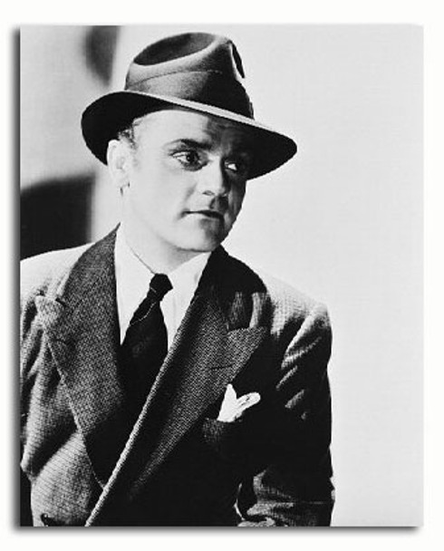 (SS2086747) James Cagney Movie Photo