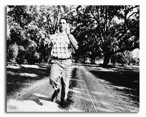 (SS2087267) Tom Hanks  Forrest Gump Movie Photo