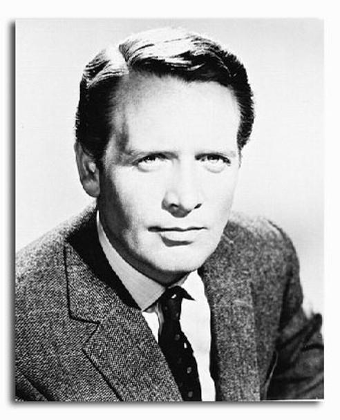 (SS2087605) Patrick McGoohan  Danger Man Movie Photo