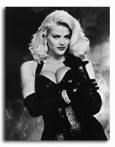 (SS2088190) Anna Nicole Smith Movie Photo