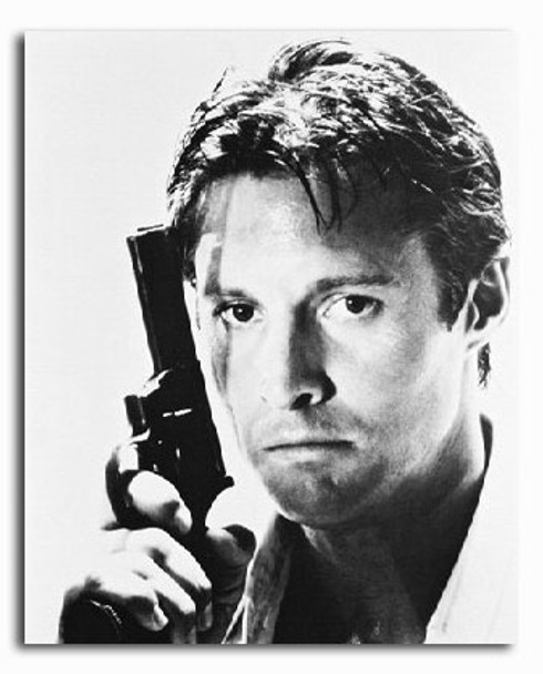 (SS2088814) Bruce Boxleitner Movie Photo