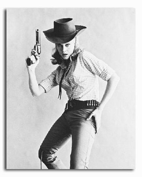 (SS2089230) Jane Fonda  Cat Ballou Movie Photo