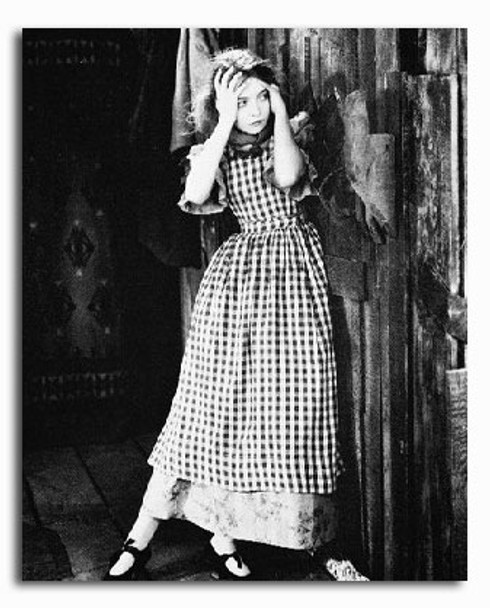 (SS2089360) Lillian Gish Movie Photo