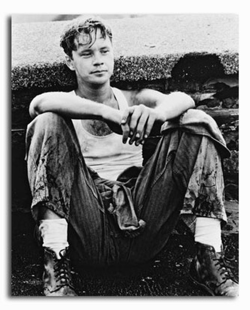 (SS2090166) Tim Robbins  The Shawshank Redemption Movie Photo