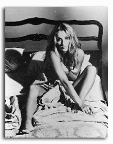 (SS2090439) Sharon Tate Movie Photo