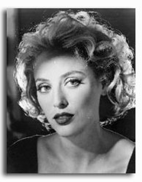 (SS2091804) Virginia Madsen Movie Photo