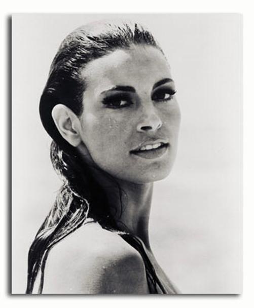 (SS2092727) Raquel Welch Movie Photo