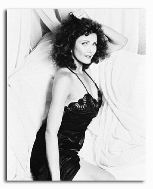 (SS2093169) Lynda Carter Movie Photo