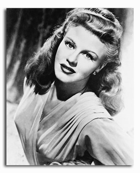 (SS2094352) Ginger Rogers Movie Photo