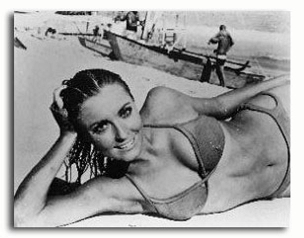 (SS2094690) Sharon Tate Movie Photo