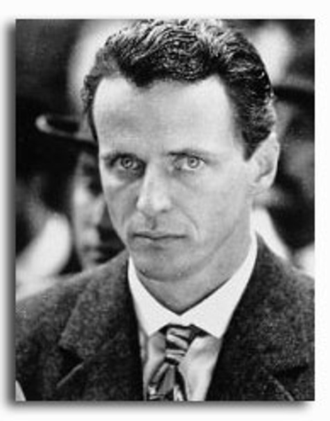 (SS2096601) Aidan Quinn Movie Photo