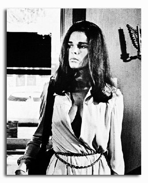 (SS2098447) Ali MacGraw  The Getaway Movie Photo