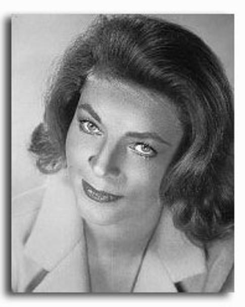 (SS2099305) Lauren Bacall Movie Photo