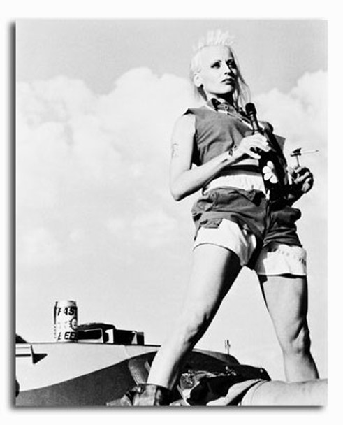 (SS2100826) Lori Petty  Tank Girl Movie Photo