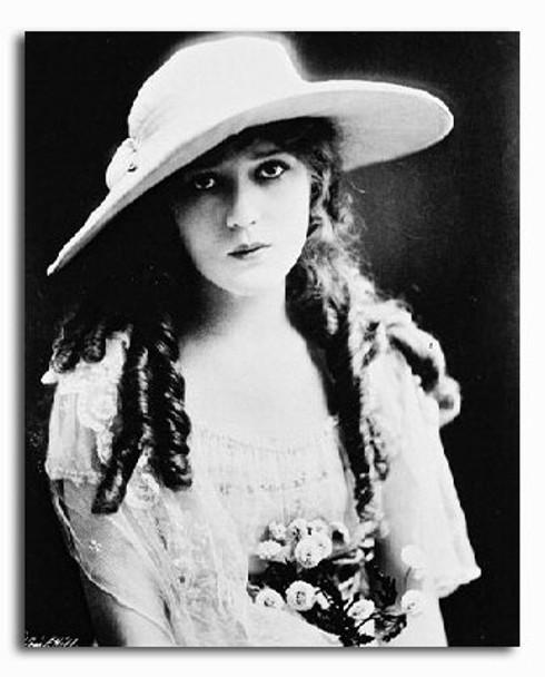 (SS2104544) Mary Pickford Movie Photo