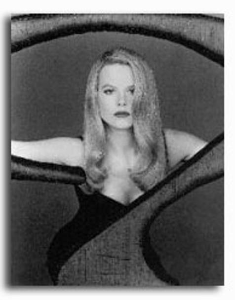 (SS2104765) Nicole Kidman  Batman Forever Movie Photo