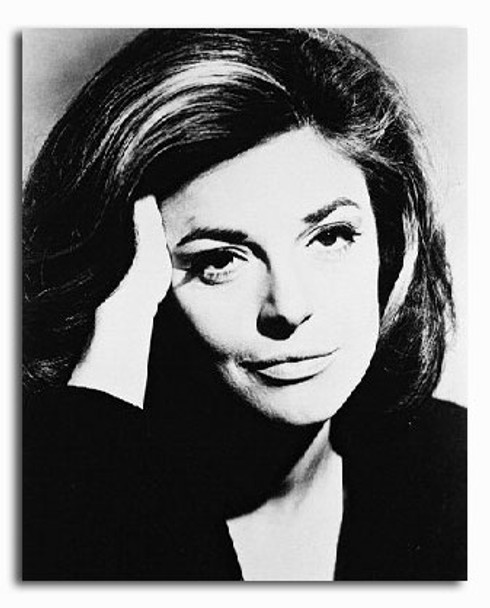 (SS2106078) Anne Bancroft  The Graduate Movie Photo