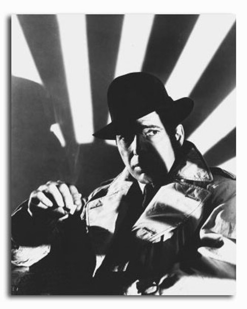 (SS2106325) Humphrey Bogart Movie Photo