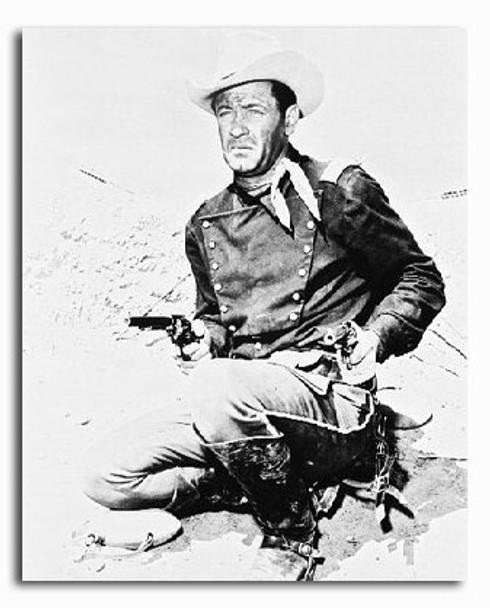 (SS2107352) William Holden  Escape  Movie Photo