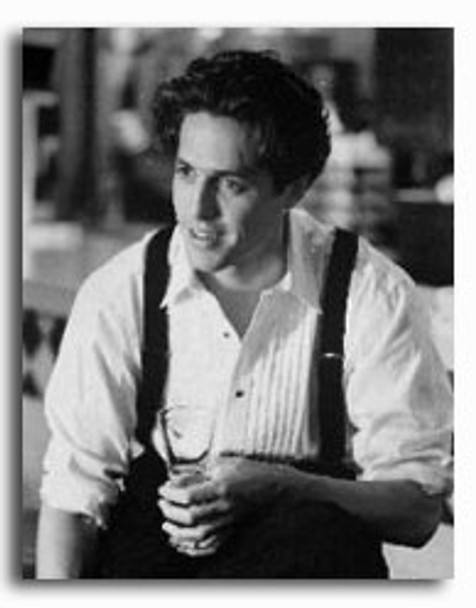 (SS2109263) Hugh Grant Movie Photo