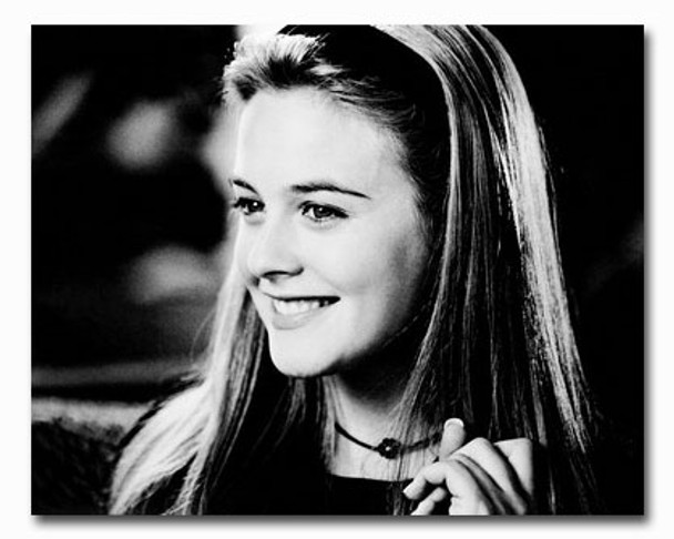 (SS2112565) Alicia Silverstone Movie Photo