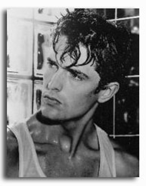(SS2113696) Rupert Everett  Another Country Movie Photo