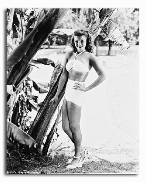 (SS2114008) Rita Hayworth Movie Photo