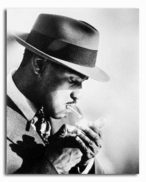 (SS2115321) Denzel Washington  Devil in a Blue Dress Movie Photo