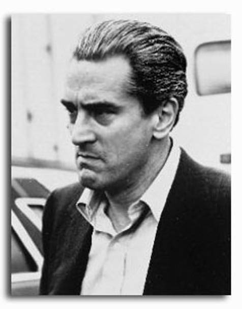 (SS2116283) Robert De Niro  Goodfellas Movie Photo
