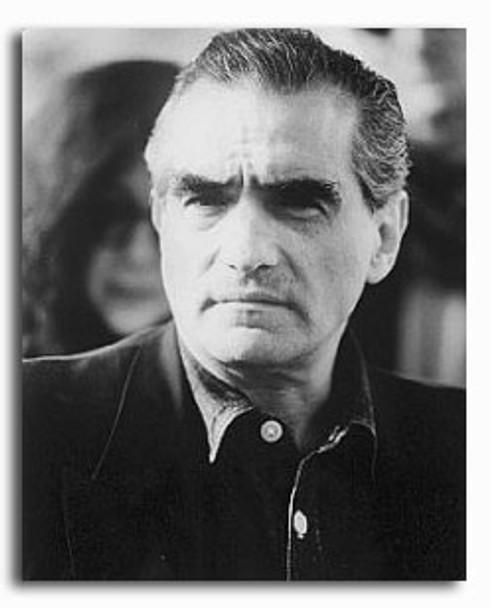 (SS2125279) Martin Scorsese Movie Photo