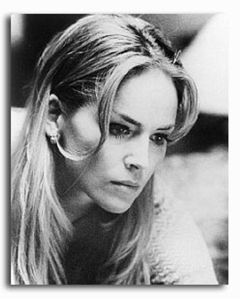 (SS2125461) Sharon Stone  Casino Movie Photo