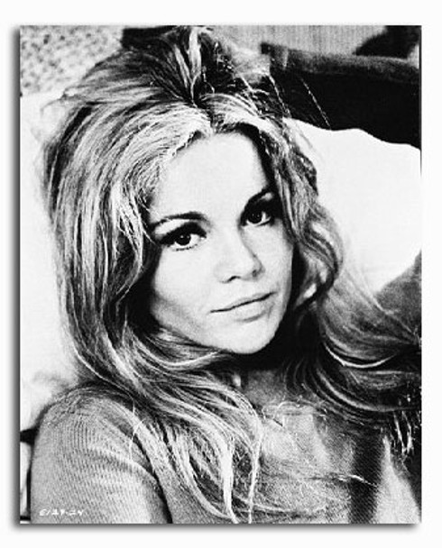 (SS2125656) Tuesday Weld Music Photo