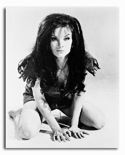 (SS2127463) Kate O'Mara  The Horror of Frankenstein Movie Photo