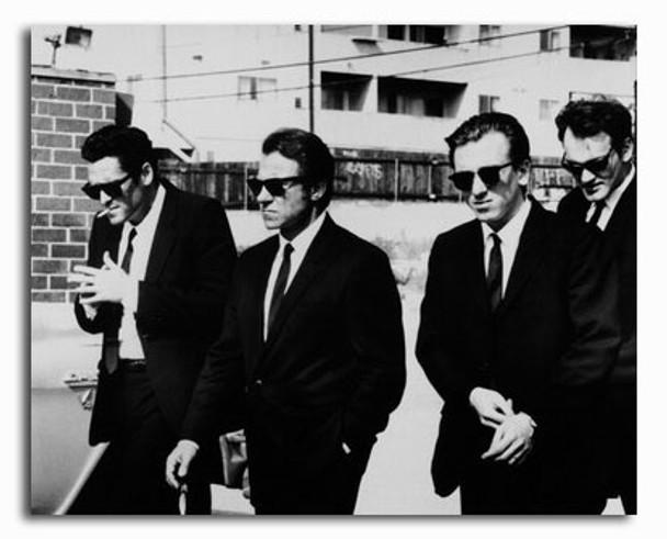 (SS2127749) Cast   Reservoir Dogs Movie Photo