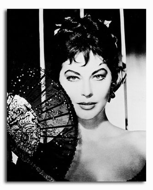 (SS2129699) Ava Gardner Movie Photo