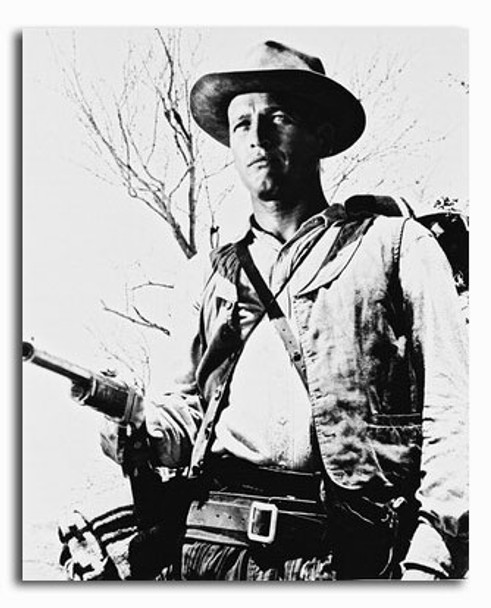 (SS2130427) Paul Newman  Hombre Movie Photo