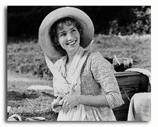(SS2130973) Emma Thompson  Sense and Sensibility Movie Photo