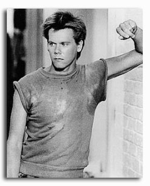 (SS2132988) Kevin Bacon  Footloose Movie Photo