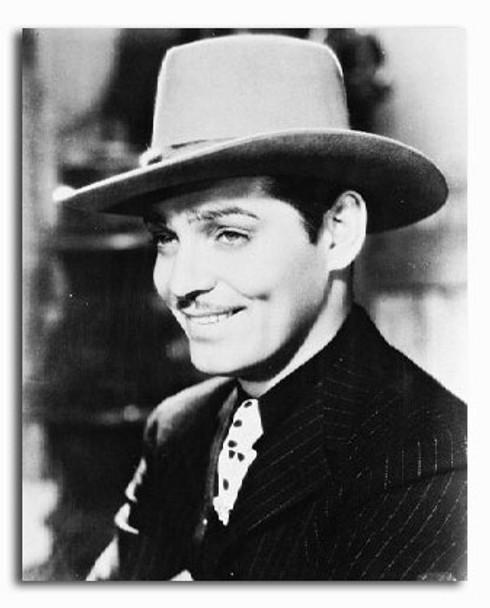 (SS2138370) Clark Gable Movie Photo