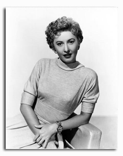 (SS2139254) Barbara Stanwyck Movie Photo