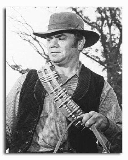 (SS2139631) Ernest Borgnine  The Wild Bunch Movie Photo