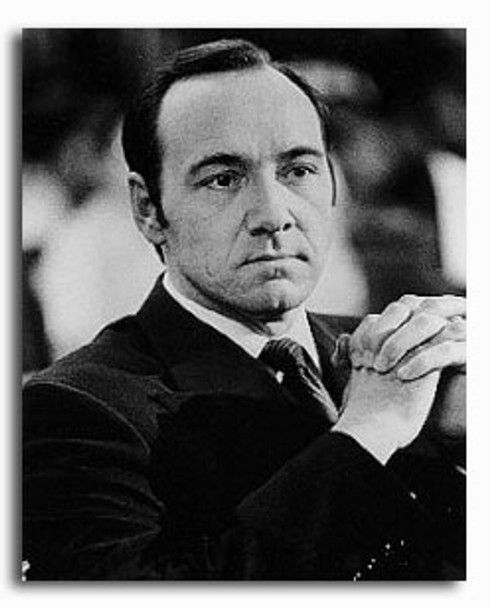 (SS2140801) Kevin Spacey Movie Photo