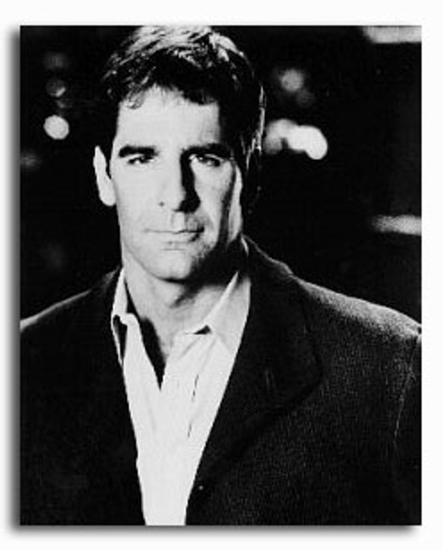 (SS2141256) Scott Bakula Movie Photo