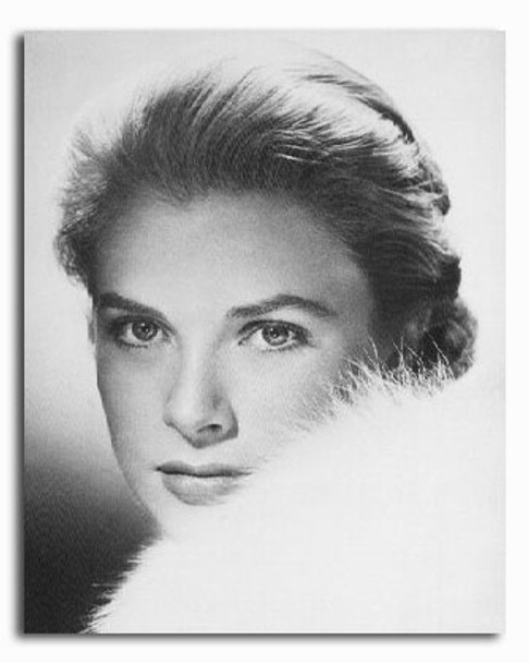 (SS2141828) Grace Kelly Movie Photo