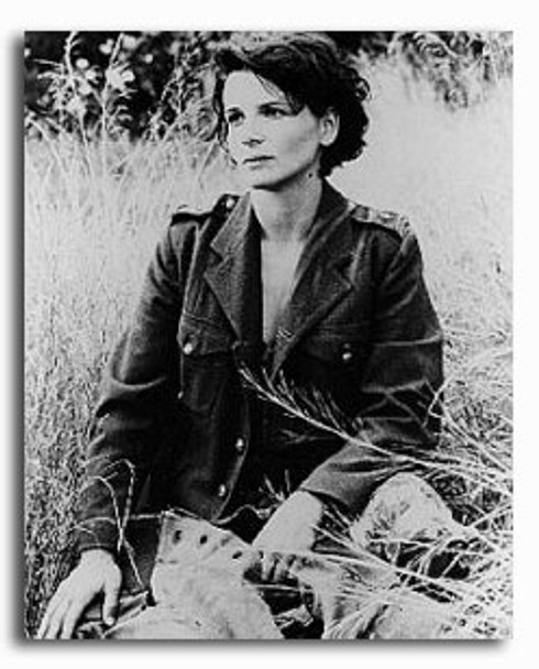 (SS2143271) Juliette Binoche Movie Photo