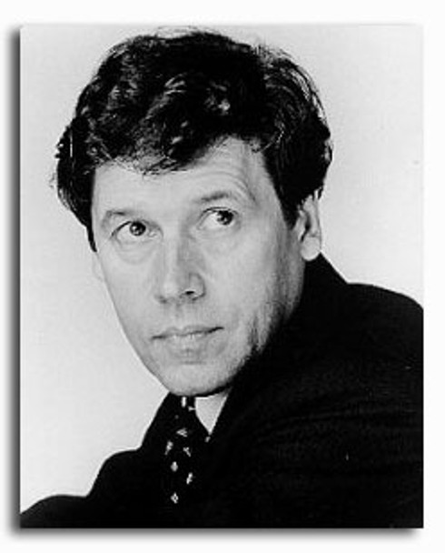 (SS2144220) Stephen Rea Movie Photo