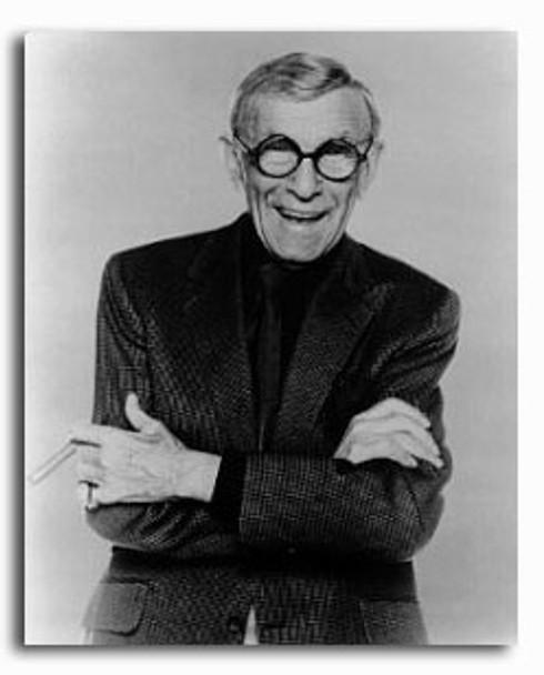 (SS2144701) George Burns Movie Photo