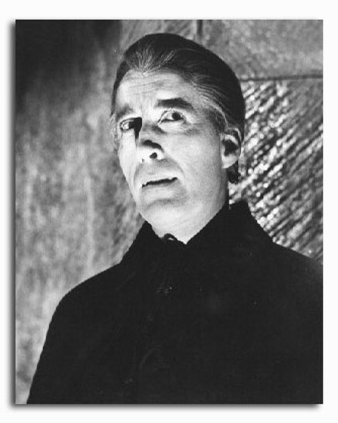 (SS2145195) Christopher Lee  Taste the Blood of Dracula Movie Photo